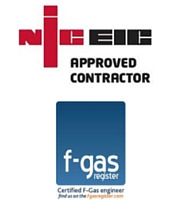 Approved electrical contractors
